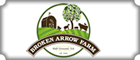 Broken Arrow Farm